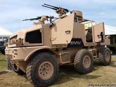 Slaughter is the best medicine Military Police, Military Weapons, Army Vehicles, Armored Vehicles, Offroad, Armor All, Armored Truck, Military Careers, Bug Out Vehicle