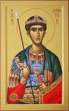 Byzantine Icons, Byzantine Art, Religious Icons, Religious Art, Christ The Good Shepherd, Greek Icons, Russian Icons, Religious Paintings, Biblical Art