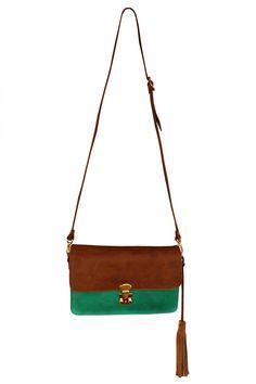www.adrianarica.com/shop  Vasi