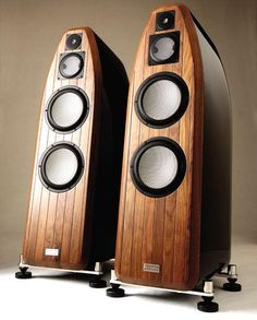 Home Page | Stereophile.com