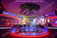 New Free of Charge LED DANCE FLOOR RETRO 16 High Power Pixels per sq. meter Popular In the countless decades, we have spent on the dance surfaces with this world, we've skilled some