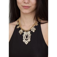 This statement piece features intricate details in Finchittida Finch's distinctive Lao x London style. Inspired by the beauts palace in Luang Prabang - Laos.