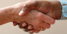 Client Tactics: Maintaining Existing Clients