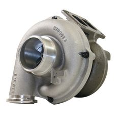 94-98 Powerstroke 7.3 BD Diesel Thruster Turbo
