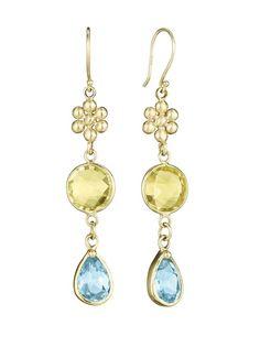 lauren sigman jewelry | Beautiful & Handmade – The Lauren Sigman Jewelry Collection