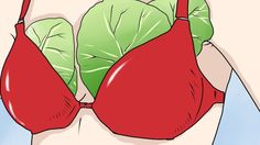 It may sound incredible, but cabbage leaves are very beneficial because they pull out the diseases from our bodies. Swellings caused by traumas Wrap the area with fresh cabbage leaves,if you are experiencing pain in your arms or legs. Also wrap cabbage leaves if it swelling starts.The best results are achieved if you sleep with …