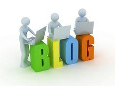 Amo mis Blogs: 10 errores al diseñar tu blog.