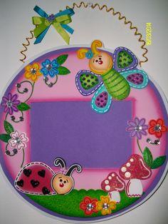 Big Butt Challenge Butt challenges Big and Workout t Foam Crafts, Paper Crafts, Diy Crafts, Preschool Classroom Decor, Butt Challenges, Cute Frames, Mini Album Tutorial, Birthday Board, Punch Art