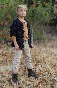 #wynngoldberg, #bobochoses, #rowenchristian, #boysfashion