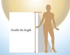 How to Make a Quick Greek Goddess Costume: 13 Steps - wikiHow