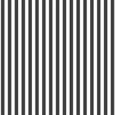 Hawthorne Threads - Dress Stripe - Dress Stripe in Onyx