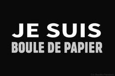 Lagression de Philippe Couillard tournée en dérision sur le web