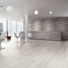 Signum - Larice Sbiancato-Rovere Grigio  #coem #ceramichecoem #Signum #grey #white #laricesbiancato #roveregrigio #MaisonObjet2013 #paris #influences #design #exhibition #home #homedesign #18to22January2013 #madeinitaly #gresporcellanato #porcelainstoneware #tiles #stonestiles #floor #wall #covering #decor #indoor #ecology #eco #green