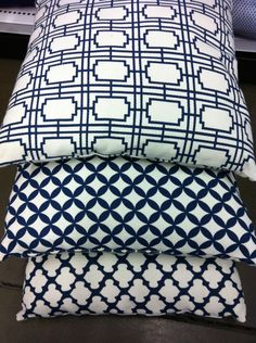 cushions from Spotlight! like the top and bottom ones particularly