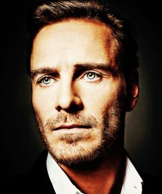 Now, whenever I read Jane Eyre, I picture this handsome man... no complaints