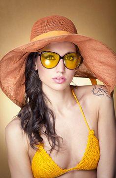 International Brands, Lifestyle, Hats, Fashion, Moda, Hat, La Mode, Fasion, Fashion Models
