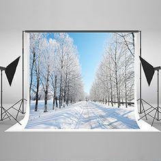 kate 6.5ftx5ft Beautiful snow photos Backdrops For Photog... https://www.amazon.com/dp/B01M9AK2BF/ref=cm_sw_r_pi_dp_x_pSh0ybRB15E0E