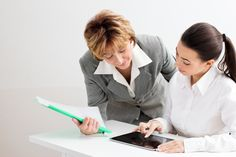 4 Steps to Go Before Hiring Online #Economics Homework Help