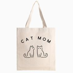 #kitten #cat #cats #cat_lover #cat_lovers #cat_lady #cat_mom #cat_dad #paw #paw_ring #tshirt #tshirts #sweatshirt #sweatshirts #hoodie #hoodies #hooded_sweatshirts #pet_toys #pet_bed #cat_toys #dog_toys #cat_beds #dog_beds #cat_breakaway_collars #cat_care #mug #mugs #earrings #necklace #bracelet #ring #nail_art #tote #totes #accessories #jewelry #apparel #home_decor #kitchen #fashion #style #gift_for_cat_lovers #gift_for_cat_mom #gift_for_cat_dad #PawsomeCouture #pawsome_couture Lovers Gift, Cat Lovers, Running Everyday, Mom Cat, Paw Paw, Cat Beds, Dog Bed, Dog Toys
