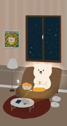 Cute Pastel Wallpaper, Cute Wallpaper For Phone, Soft Wallpaper, Bear Wallpaper, Aesthetic Pastel Wallpaper, Cute Anime Wallpaper, Cartoon Wallpaper Iphone, Cute Cartoon Wallpapers, Animes Wallpapers
