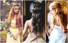 accessori-boho-collage.jpg (2329×1485)