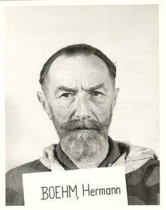 the nuremberg trials   Hermann_Boehm_at_the_Nuremberg_Trials.jpg