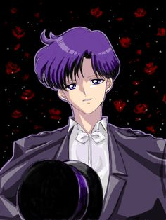 Tuxedo Mask, Neko, Sailor Moon, Prince, King, Anime, Cartoon Movies, Anime Music, Sailor Moons