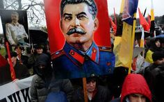 Russia's New Education Minister Is Not a Stalinist - http://www.therussophile.org/russias-new-education-minister-is-not-a-stalinist.html/