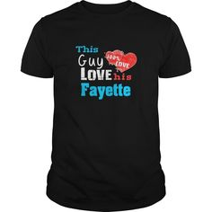 Happy Valentines Day  Keep Calm and Love Fayette #gift #ideas #Popular #Everything #Videos #Shop #Animals #pets #Architecture #Art #Cars #motorcycles #Celebrities #DIY #crafts #Design #Education #Entertainment #Food #drink #Gardening #Geek #Hair #beauty #Health #fitness #History #Holidays #events #Home decor #Humor #Illustrations #posters #Kids #parenting #Men #Outdoors #Photography #Products #Quotes #Science #nature #Sports #Tattoos #Technology #Travel #Weddings #Women