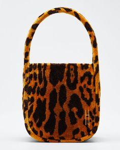 Designer Satchel Handbags at Bergdorf Goodman Satchel Handbags, Satchel Bag, Nancy Gonzalez, Valentino Garavani, Neiman Marcus, Straw Bag, 3 D, Reusable Tote Bags, Purses