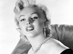 marilyn monroe | Marilyn Monroe – Beauty | Nouveauricheclothings Blog