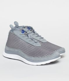 5fd2ef023c55 Nike Sportswear - Free Chukka Woven Norse Store
