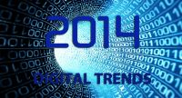 Every year brings new changes in digital marketing, here are some roundup that experts predicts or 2014. visit: http://johnphanchalad.com/digital-marketing-trends-for-2014-by-john-phanchalad/