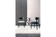 Beatrice Chair by M. Marconato - T. Zappa for Porada | Poliform Australia
