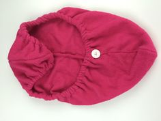 $2.26 (Buy here: https://alitems.com/g/1e8d114494ebda23ff8b16525dc3e8/?i=5&ulp=https%3A%2F%2Fwww.aliexpress.com%2Fitem%2FDry-hair-absorbent-shower-cap-turban-absorbent-towel-dry-hair-towel-solid-color-headband-cap-Bathroom%2F32710126993.html ) Dry hair absorbent shower cap turban absorbent towel dry hair towel solid color headband cap Bathroom products for just $2.26