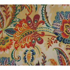 Richloom Fabrics Ayer Jewel - Google Search