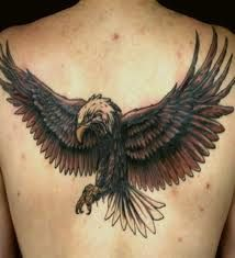 1000 images about popular tattoos for men on pinterest for Freedom tribal tattoos