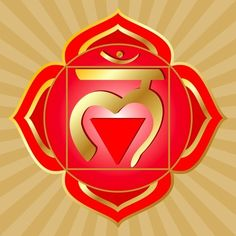 Stream First Chakra: The Root of Survival by Golden Rose Psychic Sound from desktop or your mobile device Root Chakra Meditation, Chakra Healing, Ayurveda, Tai Chi, Reiki Angelico, Muladhara Chakra, Body Under Construction, Chakra Art, Wheel Of Life