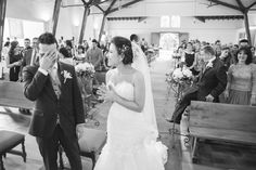 fotografos de matrimonio colombia, bodas medellin, fotos novios  (30)