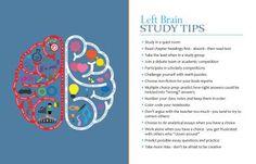 left-brain.jpg -