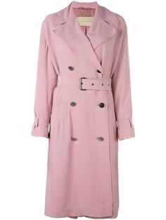 f6e059cb5f39 35 Best Luxury Trench Coats images | Trench coats, Bomber jackets ...