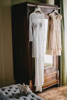 DIY Tuscany Wedding from Carmen and Ingo Photography  Read more - http://www.stylemepretty.com/2012/10/15/diy-tuscany-wedding-from-carmen-and-ingo-photography/