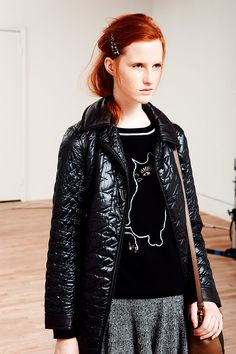 Marc by Marc Jacobs Cruise 2014