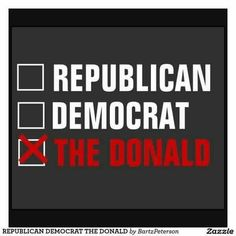 #USA4DJT, #MakeAmericaGreatAgain, #VoteTrumpForPresident,  #WomenForTrump, #AlwaysTrump #Trump2016