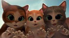 Sam Kismadár nagy kalandja teljes film magyarul - Animációs film magyarul teljes - YouTube