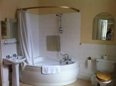 corner soaking tub with shower. Bathtub Shower Combo Bath With Tub Corner Family Cool Comfort Whirlpool  Teuco Accessories Love The Jetted And Idea Double Curtains