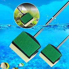 20PCS Double Sided Suction Cup Sucker for Aquarium Fish Tank Home Car TW Glass