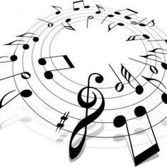 Listen to music that you enjoy.  Sing & dance, too, if you feel like it!