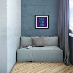 Quadro Good Vibes Only por On The Wall | Crie seu quadro https://www.onthewall.com.br/good-vibes-only-2 #quadro #moldura #canvas #decoração