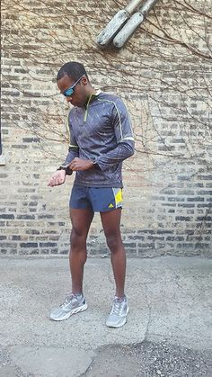 Thomas G De Soto Sport Triathlon Shorts, Skechers Go Run